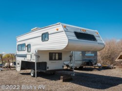 Used 1994  Skyline Weekender 1010 by Skyline from Bish's RV Supercenter in Idaho Falls, ID