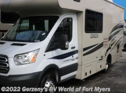New 2018 Coachmen Orion 20CB available in Fort Myers, Florida