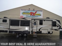 New 2018 Keystone Cougar 369BHS available in Seaford, Delaware