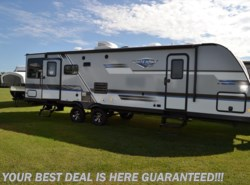 New 2018 Jayco White Hawk 30RD available in Milford, Delaware