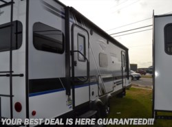 New 2018 Jayco White Hawk 26RK available in Milford, Delaware