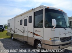Used 2002 Georgie Boy Landau 33 available in Smyrna, Delaware