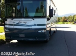 Used 2004 Winnebago Journey  available in Dunmore, Pennsylvania
