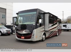 Used 2017 Tiffin Allegro Breeze 32 BR available in Chehalis, Washington