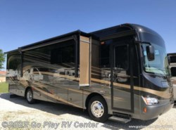 Used 2017 Forest River Berkshire 34QS available in Flint, Texas