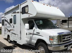Used 2009 Winnebago Chalet 224VR available in Flint, Texas