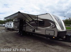 New 2017 Dutchmen  320BHSL available in Peru, Indiana