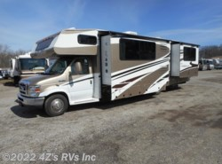 Used 2009 Coachmen  320DS available in Peru, Indiana