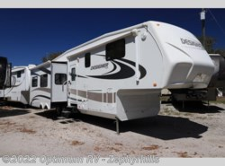 Used 2010 Jayco Designer 34RLQS available in Zephyrhills, Florida