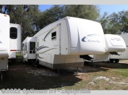 Used 2004 Newmar Kountry Star 35 available in Zephyrhills, Florida