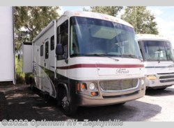 Used 2005 Georgie Boy Pursuit 3500DS available in Zephyrhills, Florida