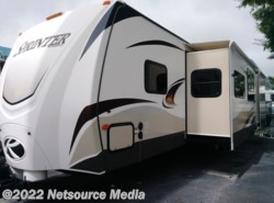 Used 2013 Keystone Sprinter 316BIK available in Bushnell, Florida
