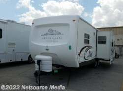 Used 2004 Forest River Silverback M-27 available in Bushnell, Florida