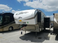 Used 2017 Keystone Cougar 27RKS available in Bushnell, Florida