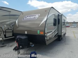 Used 2017 Dutchmen Coleman 2405BH available in Bushnell, Florida