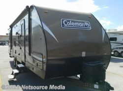 Used 2017 Dutchmen Coleman 285 available in Bushnell, Florida