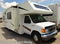 Used 2007 Dutchmen Express 29R available in Bushnell, Florida