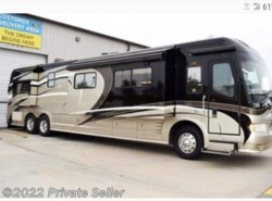 Used 2006 Country Coach Intrigue  available in Taylors Island, Maryland
