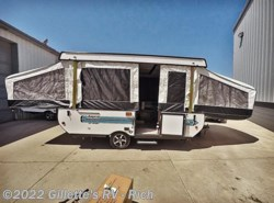New 2018 Jayco Jay Sport 12UD available in East Lansing, Michigan