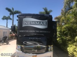 Used 2017 Newmar Ventana 4369 available in Labelle, Florida