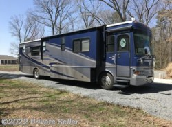 Used 2007 Fleetwood Providence 40E available in Georgetown, Delaware