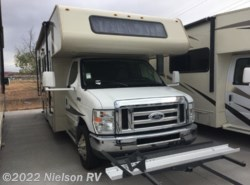 Used 2015 Coachmen Leprechaun 230CB available in West Valley City, Utah