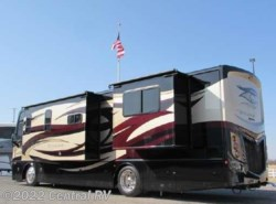 Used 2014 Fleetwood Excursion 33D available in Ottawa, Kansas