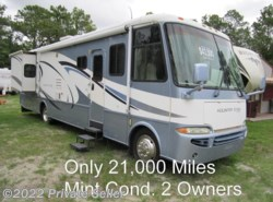 Used 2005 Newmar Kountry Star Sleeps 4, LOADED available in Homosassa, Florida