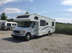 Used 2004 Dutchmen Express  available in Nolensville, Texas