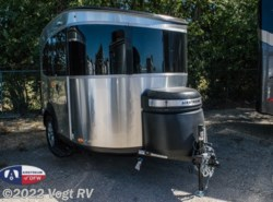 New 2018 Airstream Basecamp  available in Fort Worth, Texas