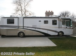 Used 2002 Damon Ultrasport  model 3876 available in West Jordan, Utah