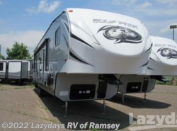 New 2019 Forest River Wolf Pack 315 Pack 12 available in Anoka, Minnesota