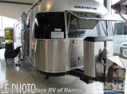 New 2018 Airstream International Sig 23 Cb available in Anoka, Minnesota