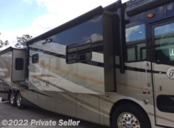 Used 2012 Tiffin Phaeton 42 QBH available in Sterling Heights, Michigan