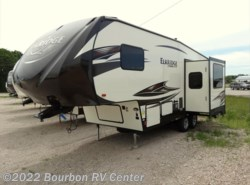 New 2017  Heartland RV ElkRidge Xtreme Light E255 by Heartland RV from Bourbon RV Center in Bourbon, MO