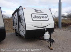 New 2017  Jayco Jay Flight SLX 174BH by Jayco from Bourbon RV Center in Bourbon, MO