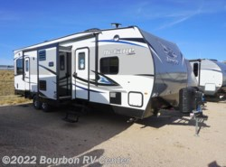 New 2017  Jayco Octane T32C by Jayco from Bourbon RV Center in Bourbon, MO
