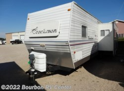 Used 2004  Coachmen Spirit of America 297RKS by Coachmen from Bourbon RV Center in Bourbon, MO