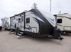 New 2017  Dutchmen Aerolite 242BHSL (by Keystone RV) by Dutchmen from Bourbon RV Center in Bourbon, MO