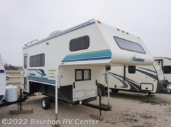 Used 1998 Coachmen  Ranger 115RB available in Bourbon, Missouri