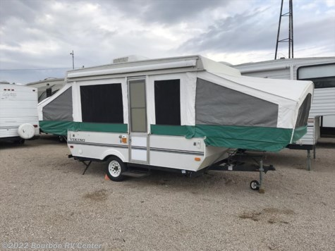 2005 Viking Epic 2308