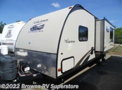 Used 2013  Coachmen Freedom Express 246RKS by Coachmen from Brown's RV Superstore in Mcbee, SC