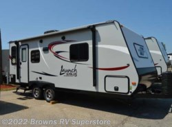 New 2016  Starcraft Launch Ultra Lite 22BUD by Starcraft from Brown's RV Superstore in Mcbee, SC