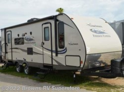 New 2016  Coachmen Freedom Express 254DSX by Coachmen from Brown's RV Superstore in Mcbee, SC