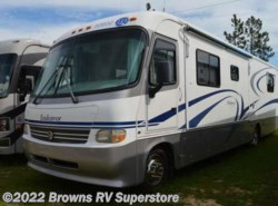 Used 1999  Miscellaneous  Endeavor RV's 35WGS  by Miscellaneous from Brown's RV Superstore in Mcbee, SC