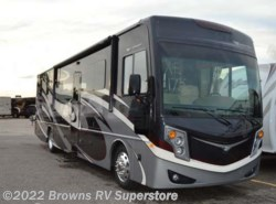 New 2016  Fleetwood Excursion 35E