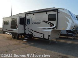 New 2016  Miscellaneous  Reflection 323BHS  by Miscellaneous from Brown's RV Superstore in Mcbee, SC