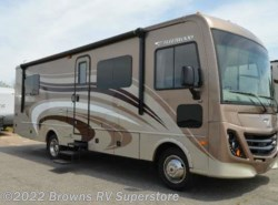 Used 2016  Fleetwood Flair 29T