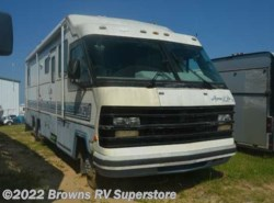 Used 1990  Gulf Stream Aluma-Lite 33CS by Gulf Stream from Brown's RV Superstore in Mcbee, SC