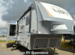 New 2017  Miscellaneous  Light LF319RLS  by Miscellaneous from Brown's RV Superstore in Mcbee, SC